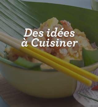 cuisiner des 駱inards surgel駸 picard fr vente produits surgel 233 s recettes conseils