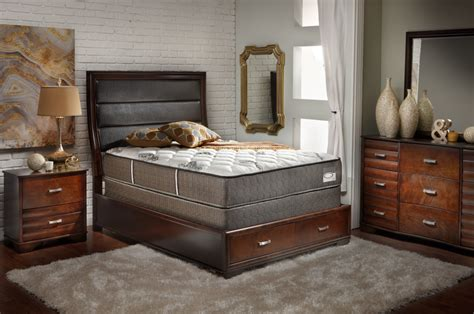denver mattress company omaha ne 68114 402 553 5667