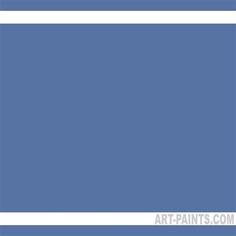 china blue celebration high ceramic paints c 054 hf 127 china blue paint china blue