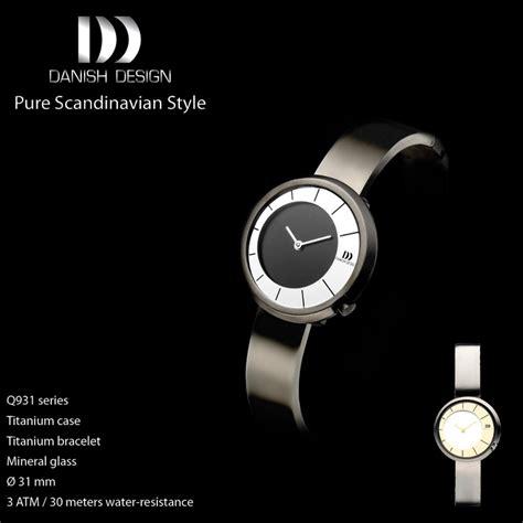 nordic design watches pin by juwelierkluiter nl on danish design pinterest