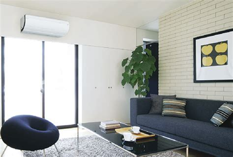 Ac Samsung Living Room split multi split type air conditioners offers superior