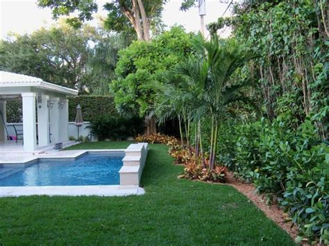landscaping company in miami greenstar landscaping and irrigation landscaping 6855