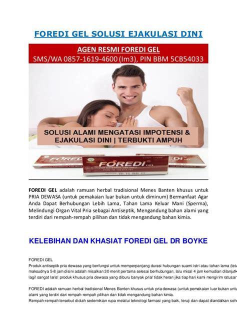 Ace Maxs Jakarta Selatan 0857 1619 4600 sms wa foredi jakarta foredi jakarta selatan