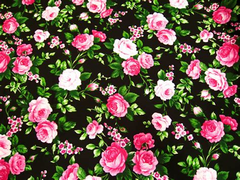 wallpaper flower print flower prints google search kurti pinterest floral