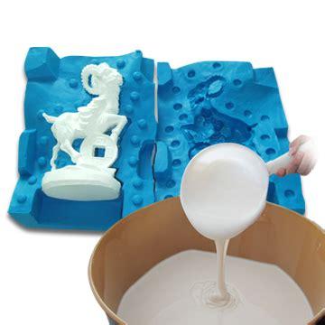 membuat kerajinan gypsum cara membuat cetakan silikon untuk patung dialerbisnis