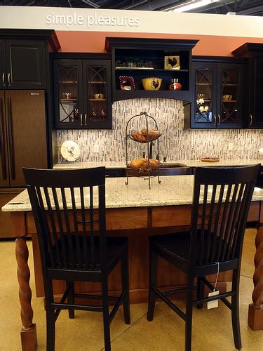 Williams Kitchen And Bath 29th by Designed By Williams Kitchen Bath Flickr Photo
