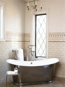bathroom wall pictures ideas 20 ideas for bathroom wall color diy bathroom ideas