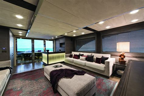 Luxe Interior International by Luxe Interior Design Arizona By Luxe Interiors Design