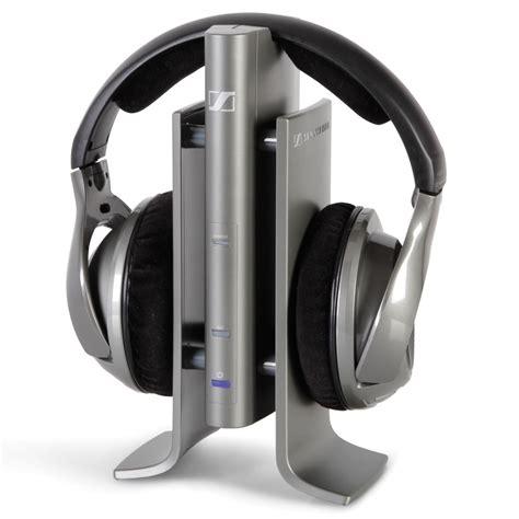 Sale Headset Hearphone Stereo Wierless Tm 010s best wireless tv headphones clear crisp stereo sound up to