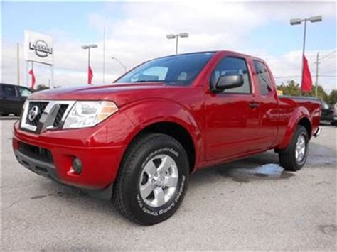 all car manuals free 2012 nissan frontier seat position control best car models all about cars nissan truck 2012 frontier king cab