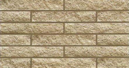 piastrelle rivestimento esterno piastrelle per rivestimento muro esterno con posa porfido