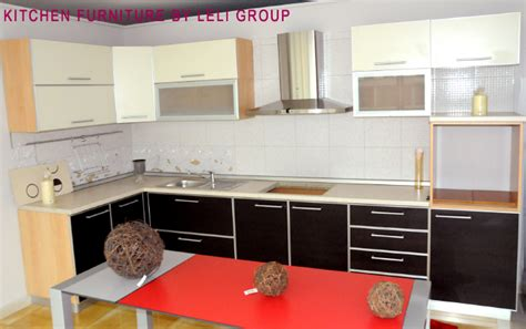 Kitchen Furniture Manufacturers by New York Kitchen Furniture New York Custom Business