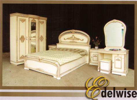 Ranjang Rak Sepatu Nakas Bedroom Set Mini kamar set edelwise toko kasur bed murah simpati