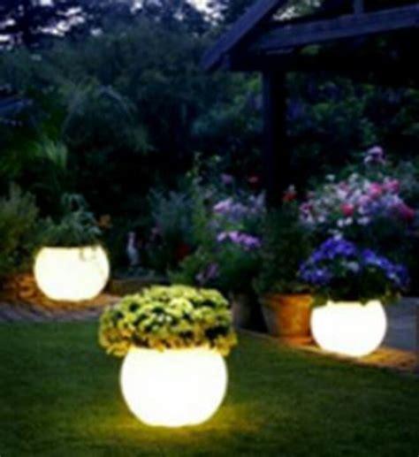 rust oleum glow in the painted pots rustoleum glow in the paint creative