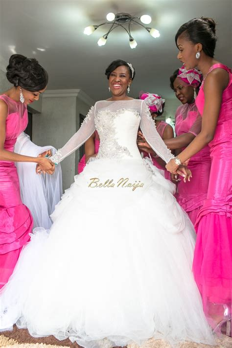 nija bella wedding 2014 bella naija wedding pictures 2014 www pixshark com