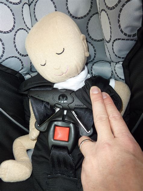 britax comfort pads carseatblog the most trusted source for car seat reviews