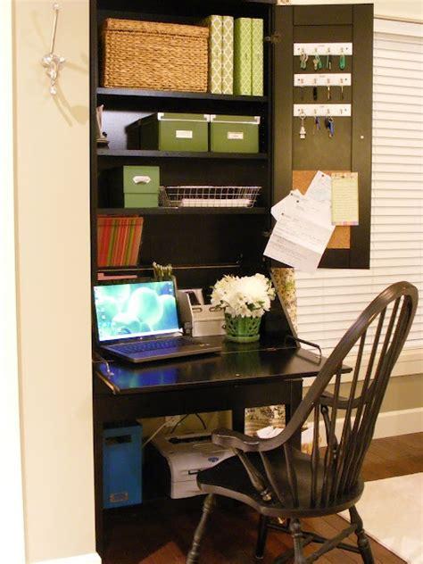 getting organized rambling renovators 25 best ikea home ideas images on pinterest