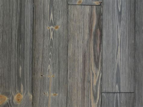 our products woodhaven log lumber