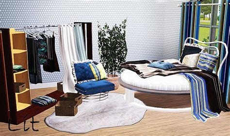 sims 3 beds pinterest the world s catalog of ideas