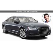 Expensive Cars Owned By South Indian Actors  SAGMart