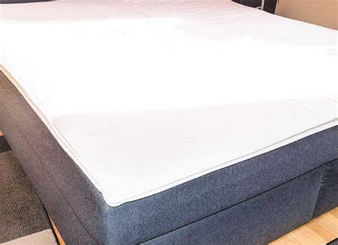 Purpose Of Bed Frame Purpose Of Box Mattress Care 9 Ways You Re Ruining Your Bed Bob Vila