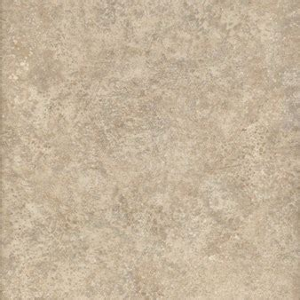 armstrong alterna armstrong alterna dellaporte luxury vinyl tile d2145 efloors