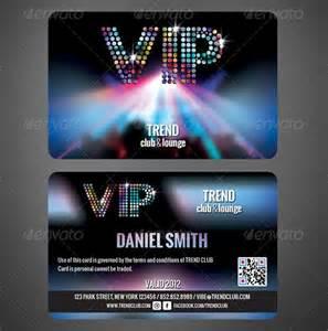 club membership card template membership card template 23 free sle exle format