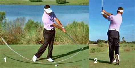 sean foley swing theory sean foley teaching sean o hair newton golf institute