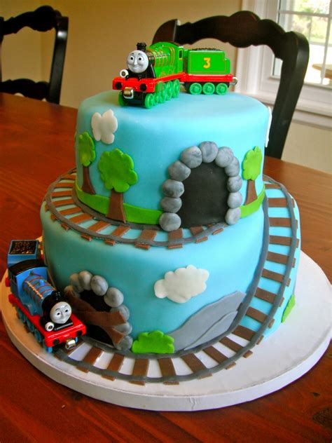 cake ideas for 3 year boy i made this for my 3 year cousin who places to