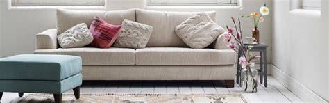 australian made sofas hereo sofa