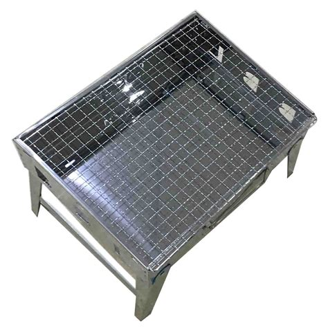 portable folding pit compare prices on portable bbq pit shopping buy