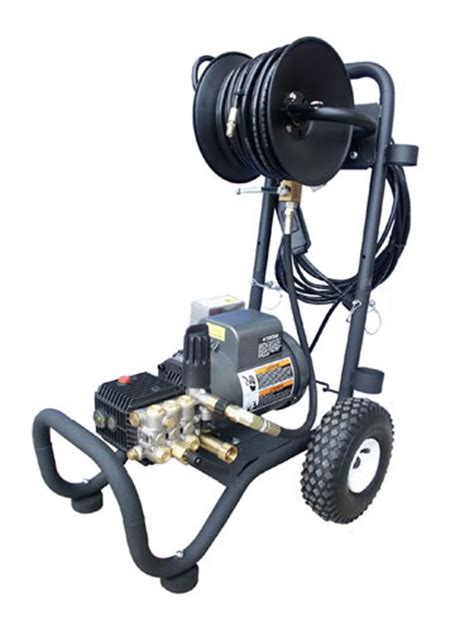 Plumbing Jetter by Electric Powered Drain Jetter Electric Sewer Jetters