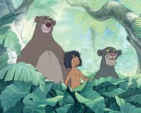 the jungle book images the jungle book hd wallpaper and