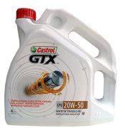castrol gtx    litre   benzinli yaglar fiyati
