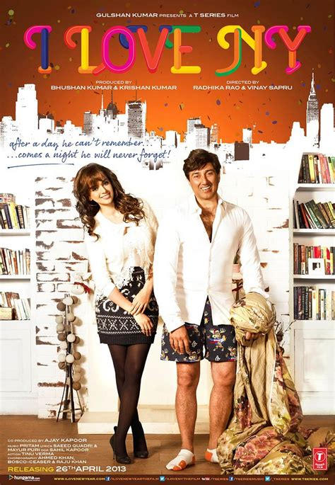 film comedy posters i love new year movie posters and trailer xcitefun net
