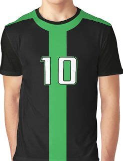 Ben Shirt ben 10 t shirts redbubble