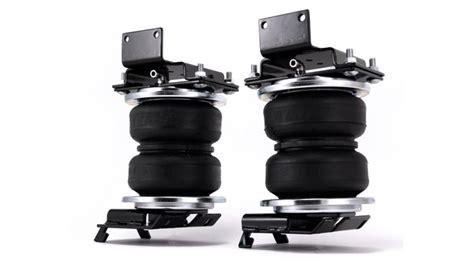 ram air suspension review ram air suspension review html autos post