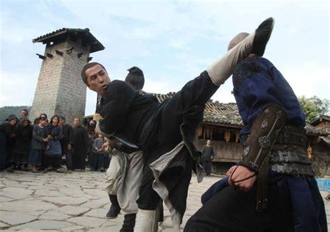 Ver Peliculas De Artes Marciales   ver peliculas de artes marciales newhairstylesformen2014 com