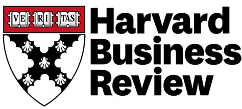 Mba At Of Review by Mbaai 183 News 183 Member Offer Harvard Business Review