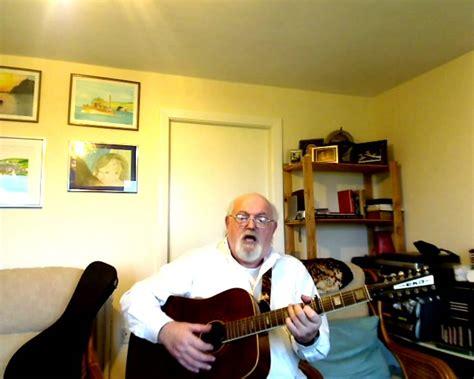 Golden Vanity Lyrics by 12 String Guitar The Golden Vanity Including Lyrics And