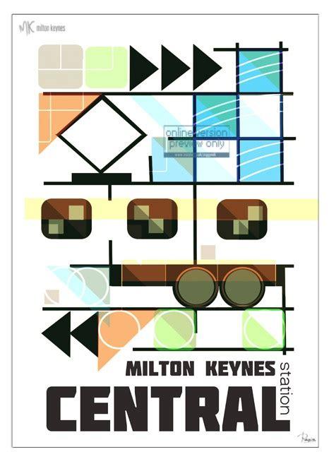 invitation printing milton keynes 19 best a fairytale of milton keynes images on