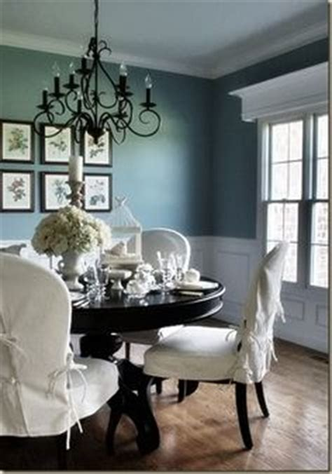 home decorating design forum gardenweb 1000 ideas about blue dining rooms on pinterest dining