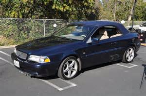 2001 Volvo C70 Convertible Problems Related Keywords Suggestions For Volvo C70 2001