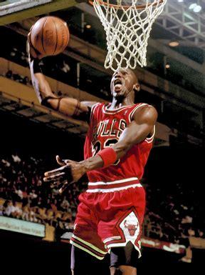 Michael Jordan Biography Online | michael jordan biography biography online