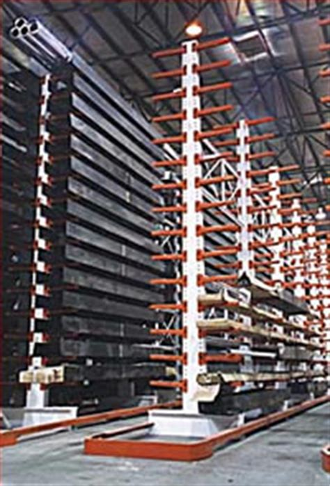 Rack City Meaning by Cantilever Racks In Salt Lake City 801 328 8788 Nation