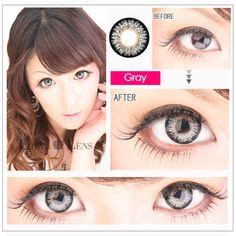 1000+ images about non prescription colored contacts on
