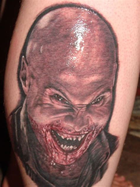 oliver peck tattoo designs oliver peck tattoos skin oliver peck