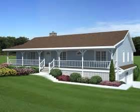 story house plans mckean