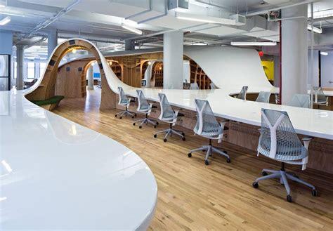 bloombety bestoffice space decorating best office space the 20 best office spaces we ve ever seen zdnet