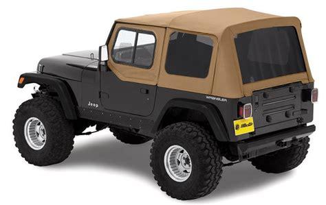 Jeep Half Door Uppers Half Door Sliders Jeep Wrangler Forum